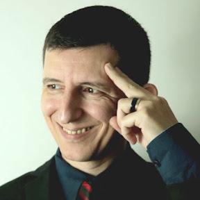André Ariovaldo - Hipnose & PNL