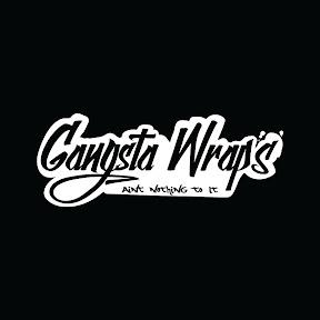 Gangsta Wraps