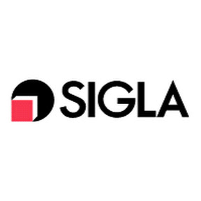 Sigla One