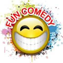 Fun Comedy