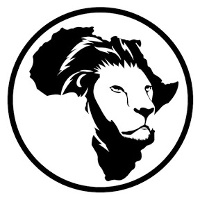 LionHeart Initiative - MMA for Africa