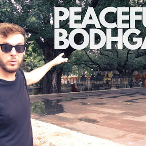 Bodh Gaya - Topic