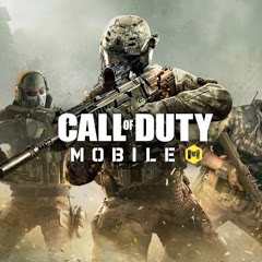 Call of Duty Mobile Gaming & Fun