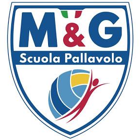 M&G SCUOLA PALLAVOLO