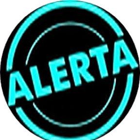 ALERTA CRISTÃO RETURN
