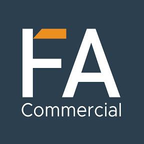 FA Commercial Advisors