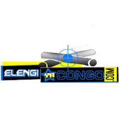Elengi Ya CongoTV Officiel