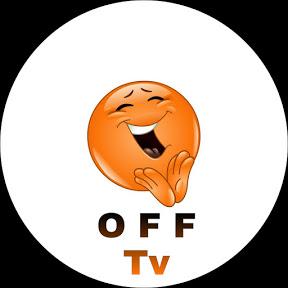O F F Tv