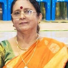 Sarala Devi