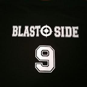 Blasto Street Wear