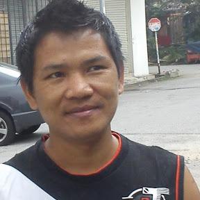 Titus Thang