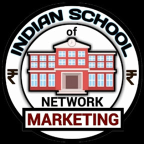 Indian School of Network Marketing