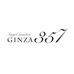GINZA357会員制メンズサロン