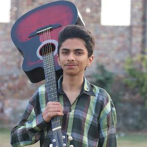 Muhammad Safwan khan