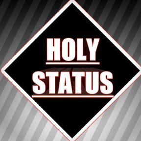 Holy Status
