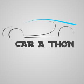 CAR-A-THON