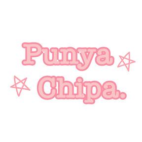 PunyaChipa
