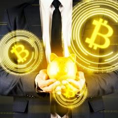 BTCHispano Investments