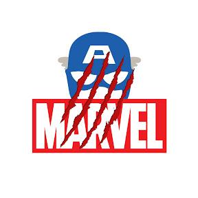 Heroic Marvel