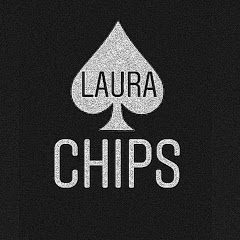 Laura Chips