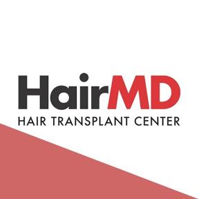 HairMD India