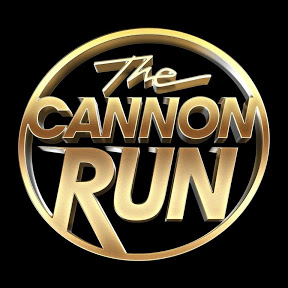 The Cannon Run