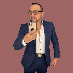 Leonardo Saavedra Vlogs