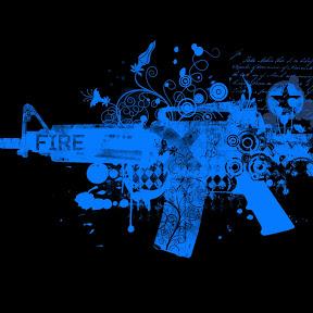 Gun Smithie