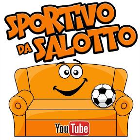 Sportivo Da Salotto