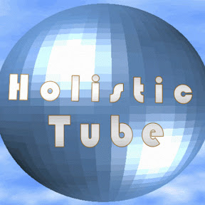 Holistic Tube