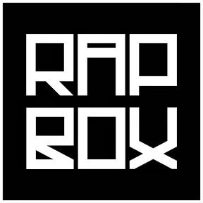 RAPBOX