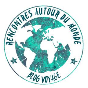 Rencontres Autour du Monde