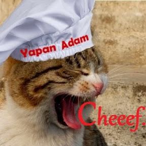 Yapan Adam
