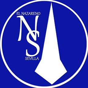 El Nazareno Sevilla