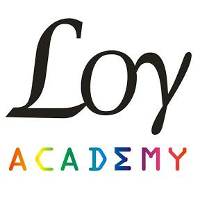 Loy Academy
