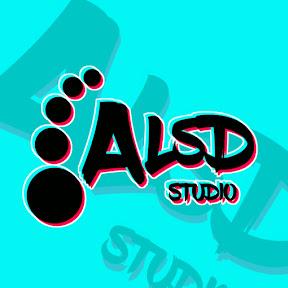 alsd studio