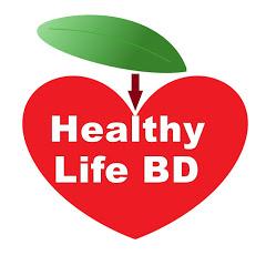 Healthy Life BD