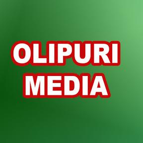 OLIPURI MEDIA