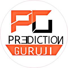 Prediction Guruji