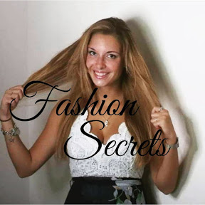 Fashion Secrets