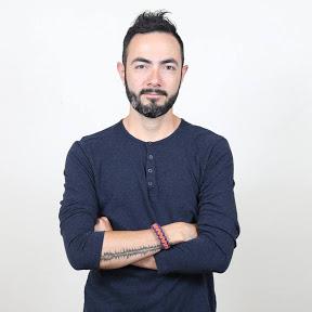 Julian Mondragon