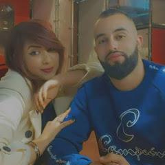 Ayoube & Amal