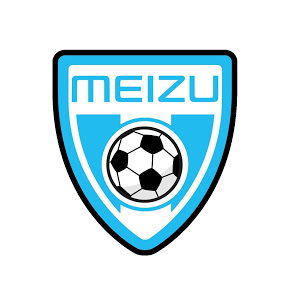 Meizu Football