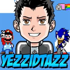 YezzidTazz