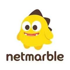 Netmarble Global