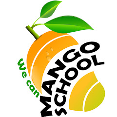Mango School