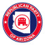 Republican Party of Arizona