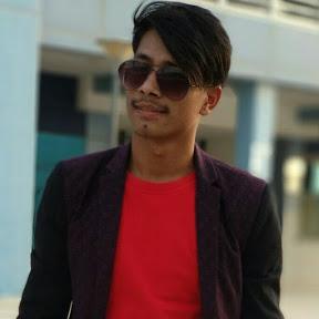 मोहन नेपाली