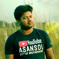 ASANSOL City Of Brotherhood