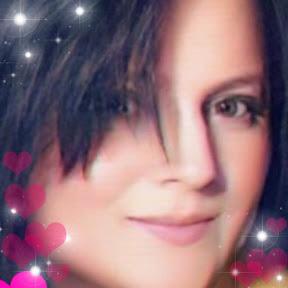 Gabriella Bajka